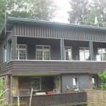 Immobilienmakler erfüllen den Traum vom Hauskauf