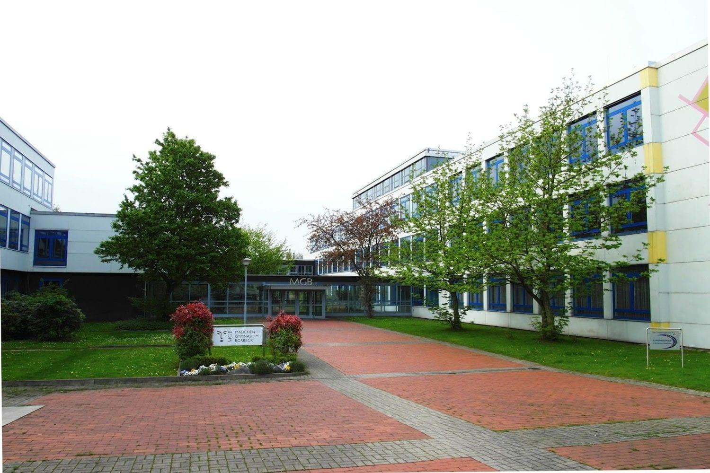Küchenstudio Essen Borbeck ~ borbeck gymnasium, schlosspark& dampfbierbrauerei immobilien blog