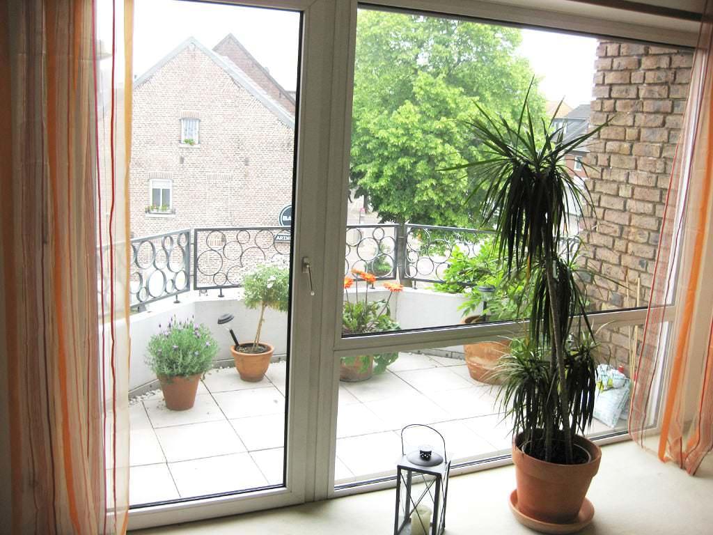 gaube mit balkon kosten anrede herr frau photo gaube hagen dachgauben gauben gaupen dachgaube. Black Bedroom Furniture Sets. Home Design Ideas