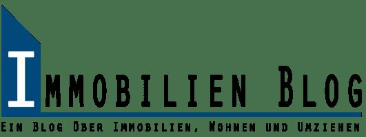 Immobilien-Blog