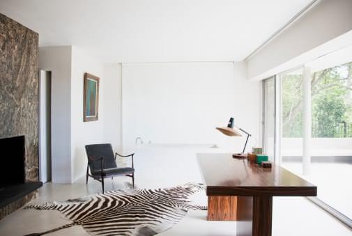 home staging was ist das denn immobilien blog. Black Bedroom Furniture Sets. Home Design Ideas