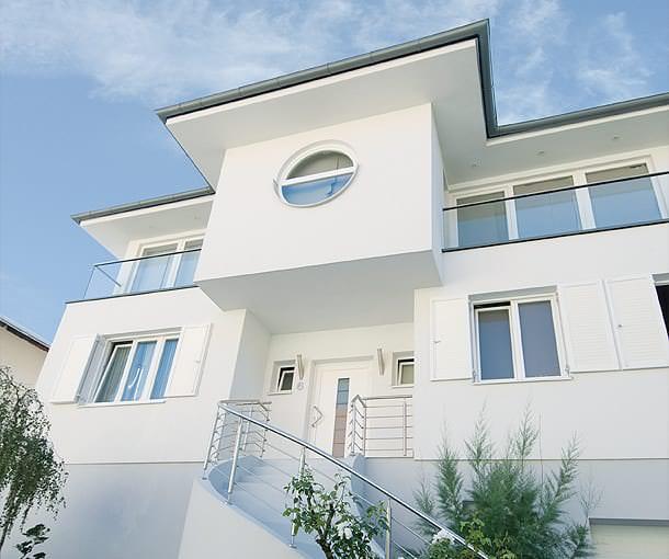 fenster renovieren heizung und energie sparen. Black Bedroom Furniture Sets. Home Design Ideas