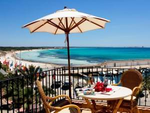 Immobilien auf Mallorca verkaufen