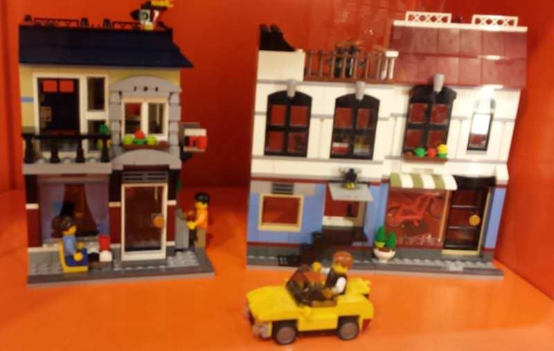 immobilienkauf fakten die sie beim kauf beachten sollten. Black Bedroom Furniture Sets. Home Design Ideas