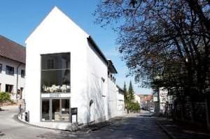 Immobilie in Au in der Hallertau