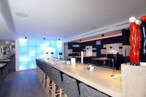Exklusive Immobilie für Sterne-Küche