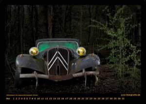 05Mai-car