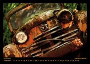 09September-car