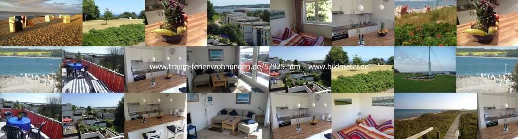 Bildmeter für die Vermarktung von Immobilien