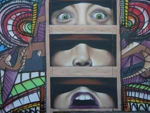 street-art-465309_640