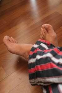 feet-199551_1280
