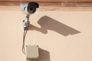 Überwachungskameras schützen Ihr Haus