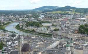 salzburg-122797_640