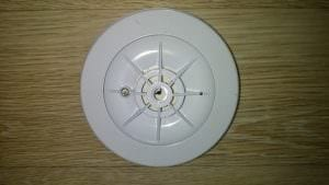 fire-detector-525147_640