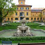 Immobilien kaufen und verkaufen in München