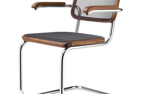Moderne und hochwertige Büromöbel