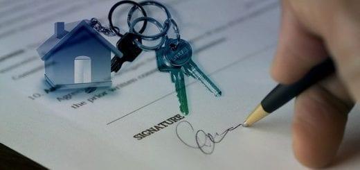 Immobilie kaufen leicht gemacht