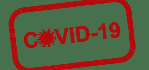 Covid-19 Reinigungsdienstleistungen