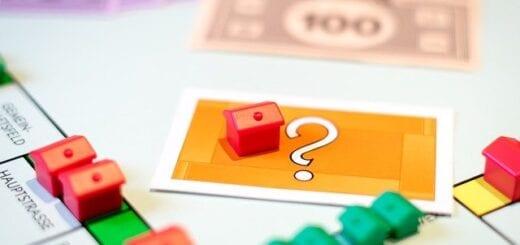 Nebenkostenabrechnung erstellen und Fehler vermeiden