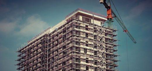 Immobilien-Aktien in Deutschland